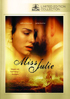Miss Julie: MGM Limited Edition Collection