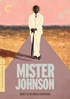 Mister Johnson: Criterion Collection