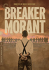 Breaker Morant: Criterion Collection