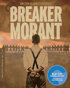 Breaker Morant: Criterion Collection (Blu-ray)