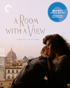 Room With A View: Criterion Collection (Blu-ray)