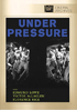 Under Pressure: Fox Cinema Archives