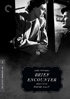 Brief Encounter: Criterion Collection