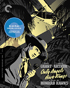 Only Angels Have Wings: Criterion Collection (Blu-ray)