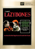 Lazybones: Fox Cinema Archives
