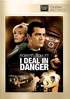I Deal In Danger: Fox Cinema Archives