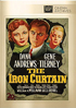 Iron Curtain: Fox Cinema Archives