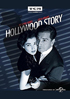 Hollywood Story: Universal Vault Series