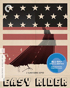Easy Rider: Criterion Collection (Blu-ray)