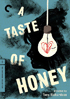 Taste Of Honey: Criterion Collection