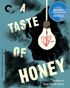 Taste Of Honey: Criterion Collection (Blu-ray)