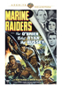 Marine Raiders: Warner Archive Collection