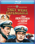 They Were Expendable: Warner Archive Collection (Blu-ray)