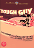 Tough Guy: Warner Archive Collection