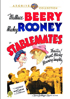Stablemates: Warner Archive Collection