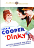 Dinky: Warner Archive Collection