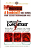 Stakeout On Dope Street: Warner Archive Collection
