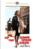 Up The Down Staircase: Warner Archive Collection