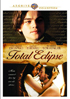 Total Eclipse: Warner Archive Collection