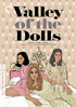 Valley Of The Dolls: Criterion Collection