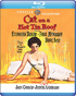 Cat On A Hot Tin Roof: Warner Archive Collection (Blu-ray)