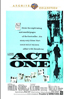 Act One: Warner Archive Collection