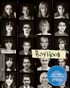 Boyhood: Criterion Collection (Blu-ray)