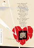 Short Cuts: Criterion Collection