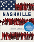 Nashville: Criterion Collection (Blu-ray)
