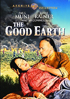Good Earth: Warner Archive Collection