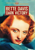 Dark Victory: Warner Archive Collection