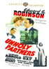 Unholy Partners: Warner Archive Collection