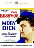 Moby Dick: Warner Archive Collection