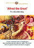 Alfred The Great: Warner Archive Collection