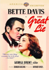 Great Lie: Warner Archive Collection