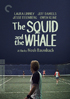 Squid And The Whale: Criterion Collection