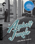 Asphalt Jungle: Criterion Collection (Blu-ray)