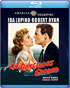 On Dangerous Ground: Warner Archive Collection (Blu-ray)