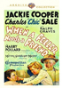 When A Feller Needs A Friend: Warner Archive Collection