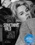 Something Wild: Criterion Collection (1961)(Blu-ray)