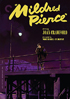 Mildred Pierce: Criterion Collection