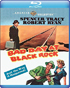 Bad Day At Black Rock: Warner Archive Collection (Blu-ray)
