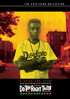 Do The Right Thing: Criterion Collection (Repackage)