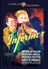 Informer: Warner Archive Collection