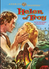 Helen Of Troy: Warner Archive Collection