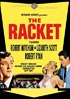Racket: Warner Archive Collection