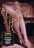 Forbidden Hollywood Collection: Volume One: Warner Archive Collection