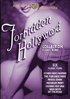 Forbidden Hollywood Collection: Volume Three: Warner Archive Collection