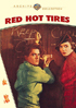 Red Hot Tires: Warner Archive Collection