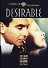 Desirable: Warner Archive Collection